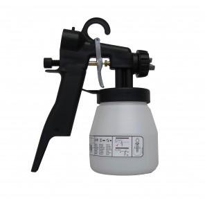 etramo pistolet peinture spray port hv7000. Black Bedroom Furniture Sets. Home Design Ideas